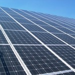 Siemens, nuovo impianto fotovoltaico a Mottola