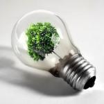 L'efficienza ed il solare: conviene metterli insieme
