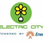 Motorshow, pronto un padiglione dedicato all'auto elettrica