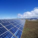 In Toscana, fotovoltaico da 10.500 kW