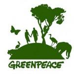Greenpeace e i biocarburanti