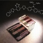 Fotovoltaico, nascono le pellicole che aumentano l'efficienza dei pannelli