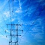 Il consumo italiano di energia elettrica