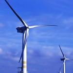 La Russia punta tutto sull'eolico nell'Artico