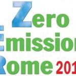 In arrivo a settembre nella capitale la fiera Zero Emission Rome