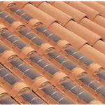 Tegole fotovoltaiche, la nuova frontiera del risparmio energetico