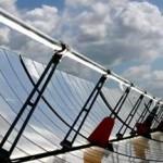 Siemens, 6 centrali solari in Italia