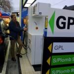 Come il petrolio lascerà il posto al gas entro il 2050