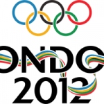 Sostenibilità ad Olimpiadi 2012, nascono problemi con la plastica