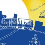 La mobilità sostenibile a Roma con European Mobility  Week