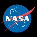 A rischio le missioni della NASA?