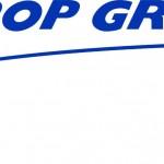 L' EPA costringe la Northrop Grumman a ripulire la falda