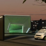 Arriva a Milano Smart Urban Stage