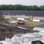 Un'idea innovativa a Collegno per un parco fotovoltaico