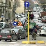 Milano, agevolazioni trasporti pubblici per ridurre lo smog