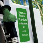 Crescono le vendite dei biocarburanti nell'Unione europea