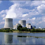 L'opinione di un tecnico che lavora nel settore dell'energia nucleare