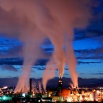 Europa: in arrivo nuove regole sull'emissione dei gas serra