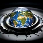 Batteri producono petrolio: Opinione