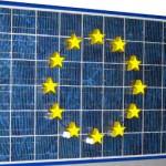 La politica europea dell'energia