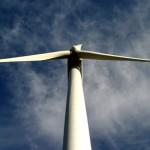 Sardegna, al via l'impianto eolico più grande d'Italia