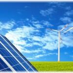 Energia pulita fai-da-te!