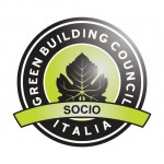 Roma, nasce Green Building Council