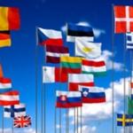 La relazione della Commissione europea sull'ambiente