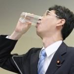 Fukushima, liscia o gassata? Radioattiva!