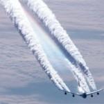 Quote aeree CO2, necessita un accordo globale