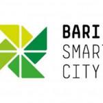 Bari, probabile inserimento nel progetto Smart City