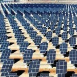 Germania pronta a realizzare parco fotovoltaico più grande d'Europa