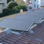 General Electric, due progetti per il rilancio del solare da tetto
