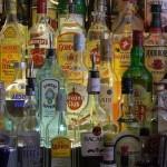 Gli alcolici confiscati in Svezia diventano combustile verde