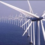 Aziende italiane, crescono gli impianti eolici realizzati all'estero