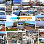 Tariffe ed agevolazioni Conto Energia 2011