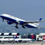 Anche per gli aerei c'è il biocarburante