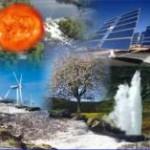 In Italia il 25,5% dell'energia è prodotta da fonti rinnovabili