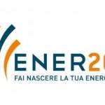 Come ricevere impianto fotovoltaico a costo zero