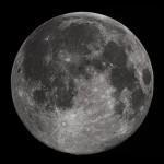 Pannelli solari sulla Luna?