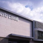 Impianto fotovoltaico per sede Gruppo Cavalli a Sesto Fiorentino