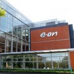 EON riceve il premio Green Energy