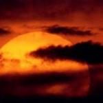 I commenti al rapporto del NOAA sui gas serra