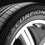 Pirelli, quando gli pneumatici diventano sostenibili