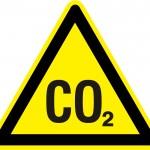 Stati Uniti e CO2