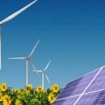 Progetto carbon free per la città di Roma