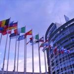 Unione Europea, programma riduzione emissioni 2030