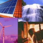 Svizzera,tasse su combusitibili fossili per incentivare rinnovabili