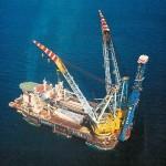 Energia: Saipem si aggiudica nuovi contratti
