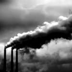 Inquinamento atmosferico negli Stati Uniti